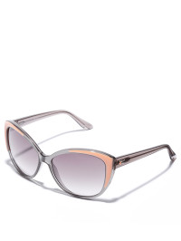 damen-sonnenbrille-in-orange-grau
