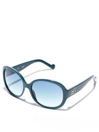 damen-sonnenbrille-in-petrol