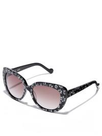 damen-sonnenbrille-in-schwarz