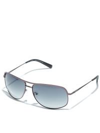 herren-sonnenbrille-in-anthrazit-schwarz