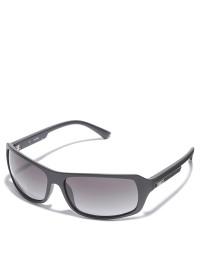 herren-sonnenbrille-in-schwarz