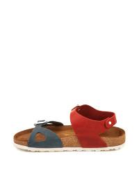 leder-sandalen-in-dunkelblau-rot