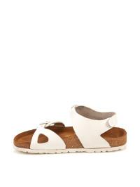 leder-sandalen-in-weiss