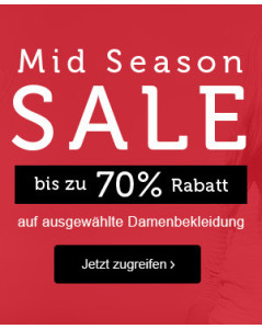 mid-season-sale-15548