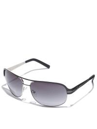 unisex-sonnenbrille-in-silber-anthrazit