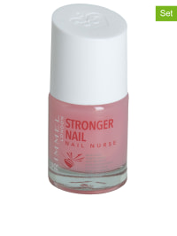 2er-set-unterlack-nailcare-stronger-2-x-12-ml