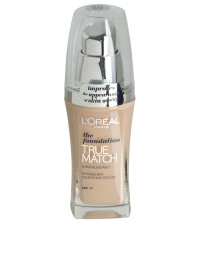 foundation-true-match-in-golden-ivory-30-ml