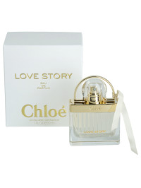 love-story---edp-30-ml