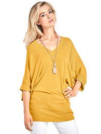 shirt-in-gelb