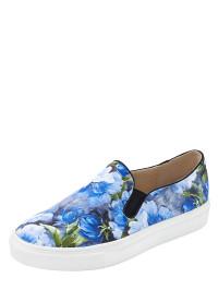 slippers-in-blau-bunt