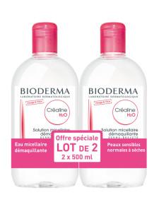 bioderma-crealine-h2o-6781