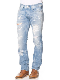 jeans-anbass-regular-fit-in-hellblau