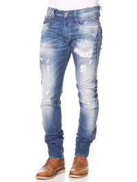 jeans-anbass-slim-fit-in-blau