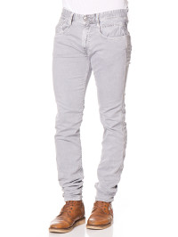 jeans-anbass-slim-fit-in-grau