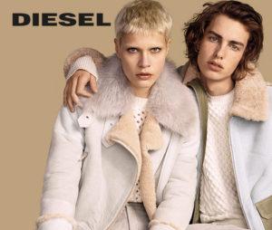 diesel-damen-department-home-highlight-teaser-673x570-01
