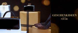geschenkideen-damen-highlight-teaser-320x290-01