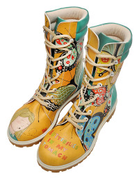 boots-butterflies-in-my-stomach-in-bunt