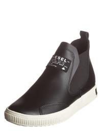 leder-boots-in-schwarz