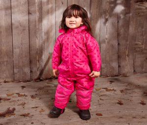 schneeanzug-mit-reflektoren-pink