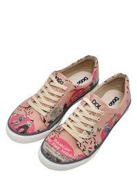 sneakers-dancin-on-the-moon-in-rosa-bunt