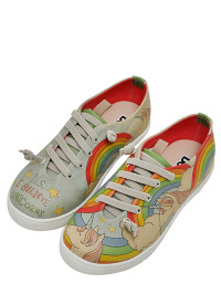 sneakers-unicorns-are-real-in-bunt
