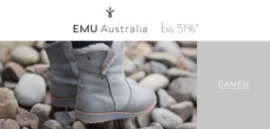 20170118_einmalig_sondergrafik_EMU_01