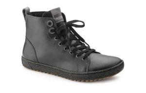 birkenstock-top-shoes-1-bartlett-de