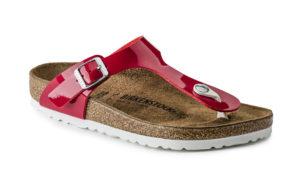 birkenstock-top-shoes-5-gizeh-de
