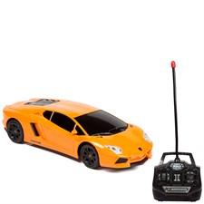 35990-orange-a_225x360