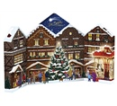 Ferrero-Die-Besten-Adventskalender-276-g