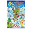 Haribo-Adventskalender-300-g
