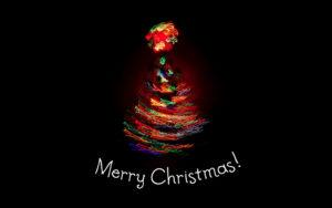 merry-xmas-wishes
