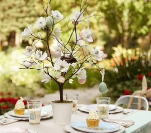 easter-tree-centerpiece-m