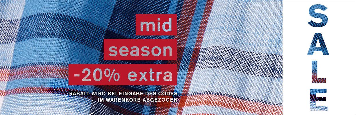 release date: really comfortable promo codes s.Oliver | megstupirkti.eu